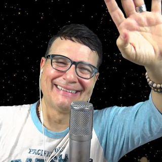 #226 Despierta! El Universo está en ti (Podcast)