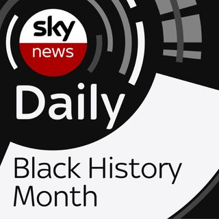 Black History: Are children learning enough about it? | 6 October 2020