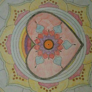 Vase D'argile