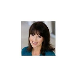 Lisa Broesch-Weeks cracks the BLISS code; what is bliss anyway?