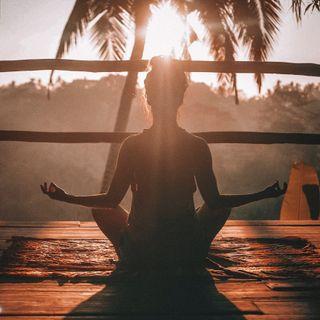 ANANDA Mindfulness
