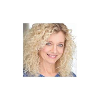 Medical Intuitive, Christine Lang, Is Telling the Spiritual Truths of The Body!