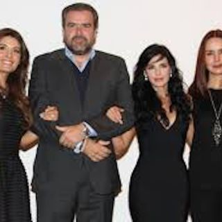 MujeresDeNegro,IngridCoronado,videoMAS