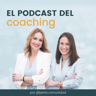 Cómo lo hemos hecho para vivir del coaching. Ep.1