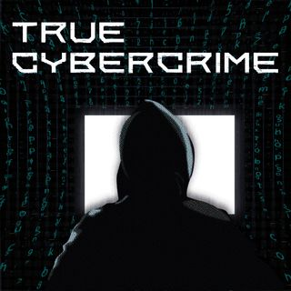 True Cybercrime
