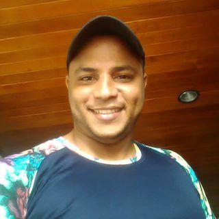 Jehiminson Zuñiga Pana