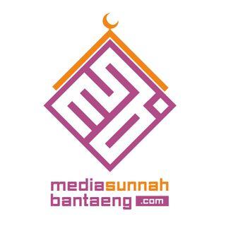 Media Sunnah Bantaeng