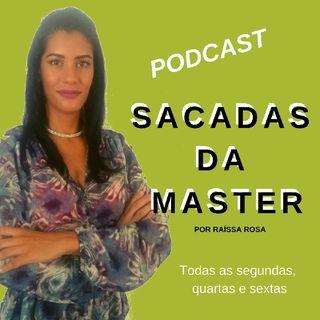 Podcast Ep. #1 - Como Conquistar Pessoas?