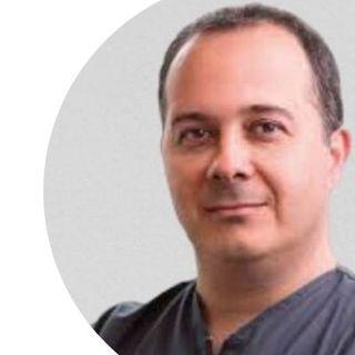 Il laser illumina l'odontoiatria - col Dott. Francesco Buoncristiani