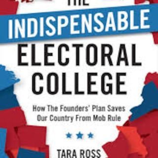 Why the Electoral College is important