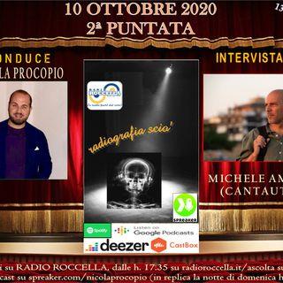 Radiografia Scio' - N.02 del 10-10-2020