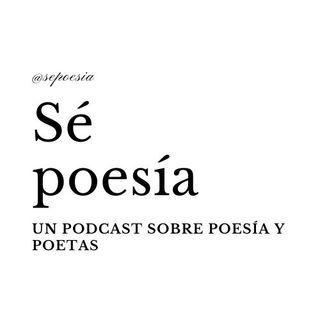 Gioconda Belli, una mujer que se revela. T1-E04 | Podcast - Sé poesía