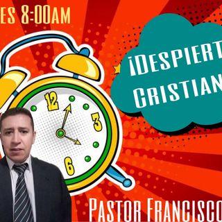 el llamado de Pedro y su ministerio