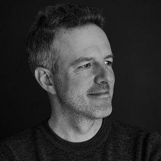 """Gabriel Eisenband el primer colombiano en ganar el """"Oscar"""" de la fotografía de paisajes"""