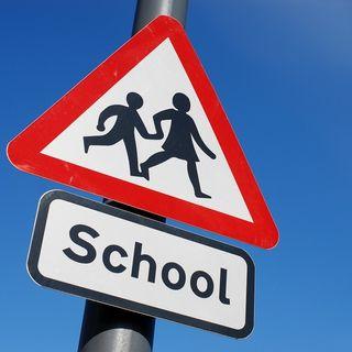 Coronavirus: Will school shutdown help the pandemic fight? | 18 March 2020