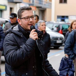 Intervista a don Maurizio di Rienzo, il punto della settimana
