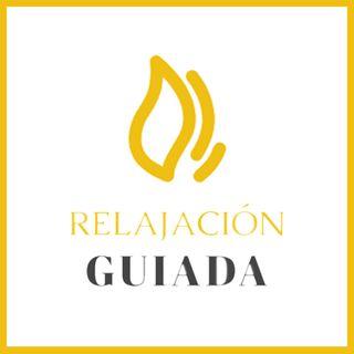 MEDITACIÓN GUIADA para ALIVIAR el ESTRÉS | SANA TU MENTE