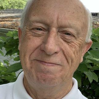 Jeff Pelletier