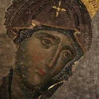 Incontro Di Peeghiera: S. Rosario, S. Messa e Adorazione Eucaristica
