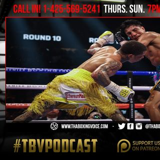 """☎️Gervonta """"TANK"""" Davis PROVES He's A STAR⭐️Respect to Everyone But Tank is a REAL STAR❗️"""