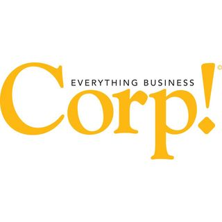 The CEO Spotlight Powered By Corp!