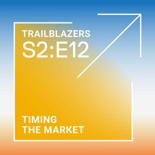 Stocks: Timing the Market