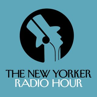 WNYC Studios and The New Yorker