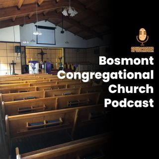 Sermon: Our God is Committed to us