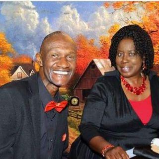 Gospel Explosions Broadcasting 9/26/21