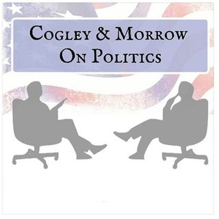 03-29-20: COVID 19, Democratic Vice President Discussion, and More!