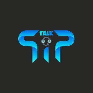 Talking Pips
