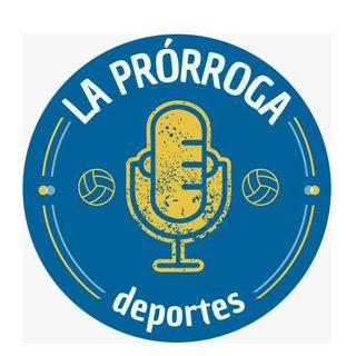 UD MELILLA VS MAR MENOR FC // JORNADA 5