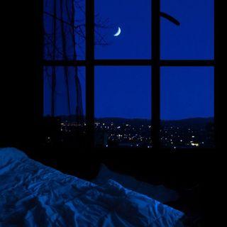 DeepSleep Meditation