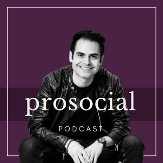 Actualización 1.1 - Qué ha sucedido y está por venir en Prosocial Podcast