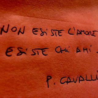poems/2-polline di patrizia cavalli