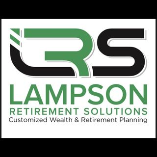 Retirement Reimagined with Tracie Lampson EP3 Social Security