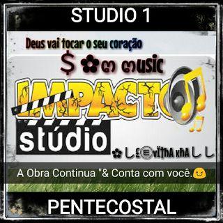 Impacto Pentecostal