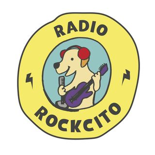 Radiorockcito