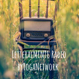 LetteralMENTE Radio!