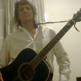 Pietro Cesaro
