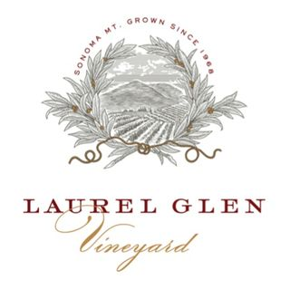 Laurel Glen Vineyard - Bettina Sichel