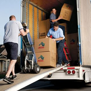 Best Moving companies Near Me | Affordable Moving Services LLC