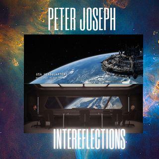 Peter Joseph