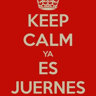 #juernesdepodcast 6-2-14