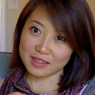 """Mastery Through Love—The Relinquishment of Fear"" Online Retreat: Opening Session with Frances Xu"