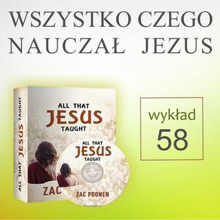 Najwięksi i najmniejsi w Bożym Królestwie - Zac Poonen