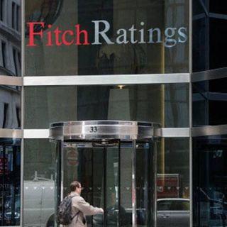 Fitch reduce a -7.4% estimado de PIB de nuestro país