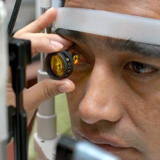 La diabetes y su relación con el glaucoma