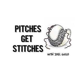 Pitches Get Stitches ep 47