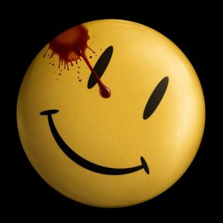 Casting Watchmen - HBO